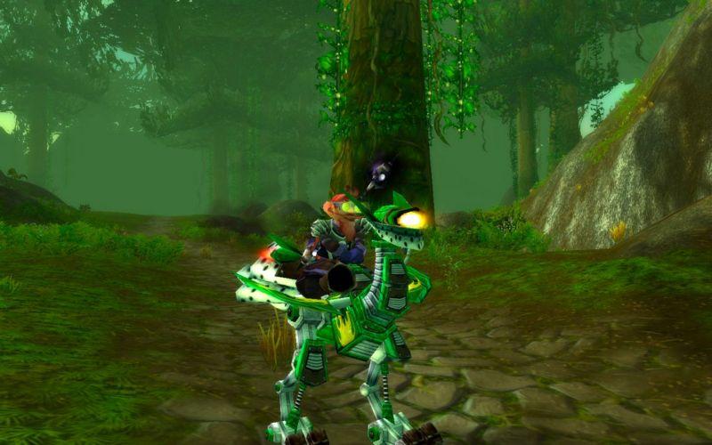 """Все о маунтах в World of Warcraft !!! - Необходимые знания !--%IFTH1%0%--- !--%IFEN1%0%-- - Каталог статей - Гильдия ВОВ """"Орден"""